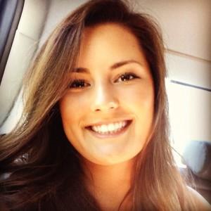 Gabrielle Nord