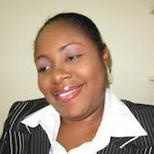 Francesca Garcon  : Office Administrator