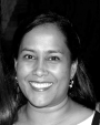 Kamala Kavati  : Secretary
